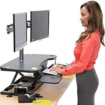 Are Standing Desks Good For Our Health Robson Chiropractic